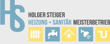 HS-Steiger